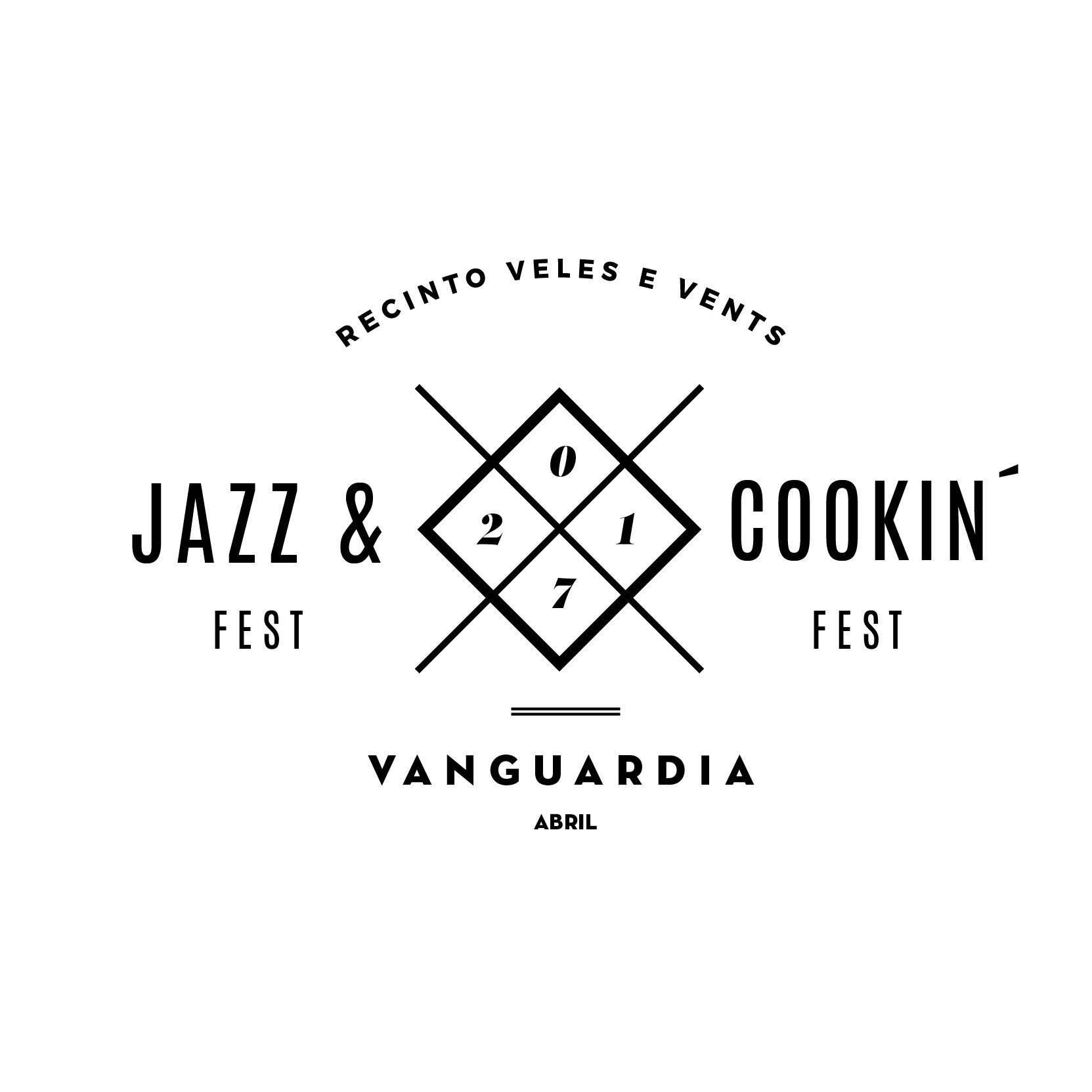 Jazz & Cookin´