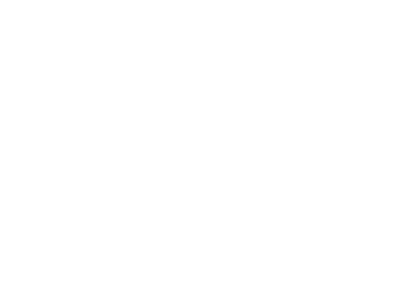 Jazz & Cookin´ Vol.3